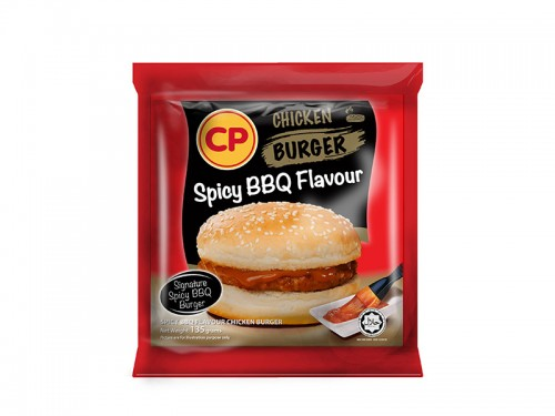 Products-CP-BBQ-Burger
