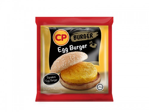 Products-CP-Egg-Burger