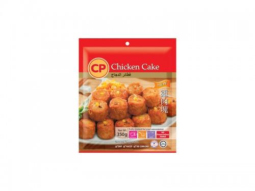 CP-Chicken-Cake-Kiosk