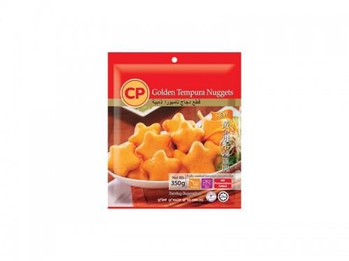 CP-Tempura-Nuggets-Kiosk