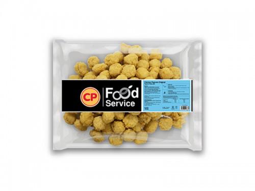 Food-Service-Original-Popcorn