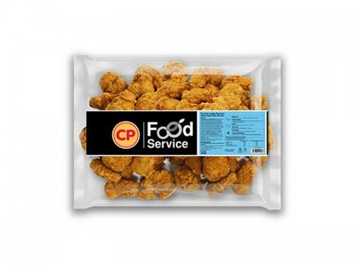 Food-Service-Tomyum-Popcorn