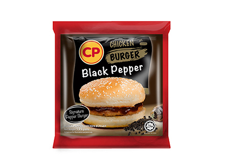 products-cp-black-pepper-burger