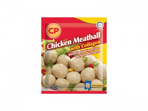 Products-CP-Chicken-Collagen-Meatball-S