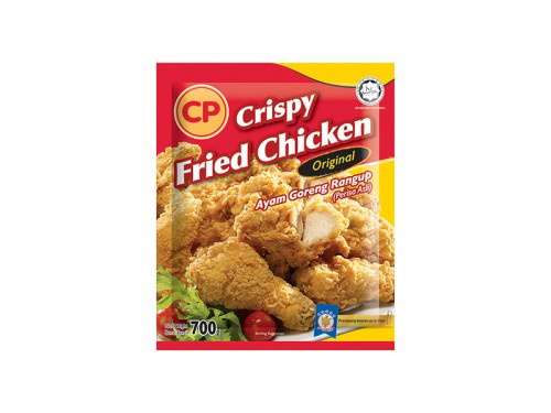 Products-CP-Chicken-Ori