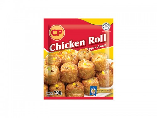 Products-CP-Chicken-Roll-OL
