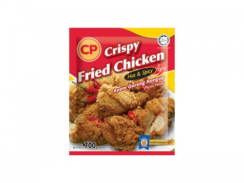 Products-CP-Chicken-enH&S