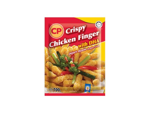 Products-CP-Crispy-Chicken-DHA