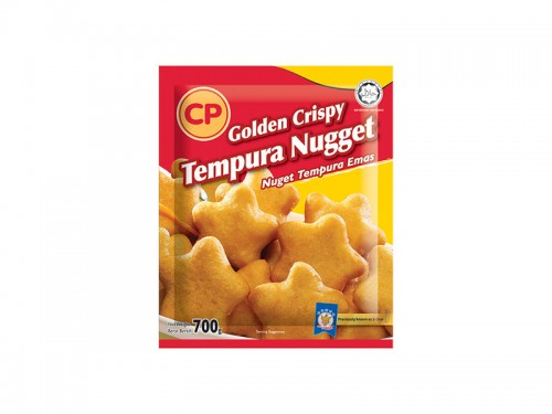 Products-CP-Golden-Crispy-Tempura