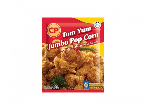 Products-CP-J-Pop-Corn
