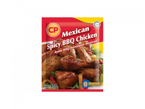 Products-CP-Mexican-Chicken-BBQ