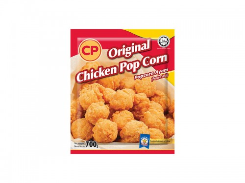 Products-CP-Ori-Popcorn-Pack