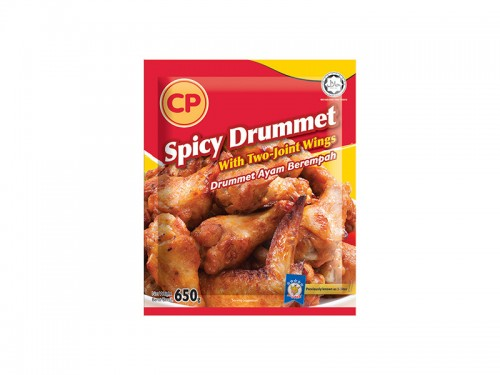 Products-CP-Spicy-Drummet