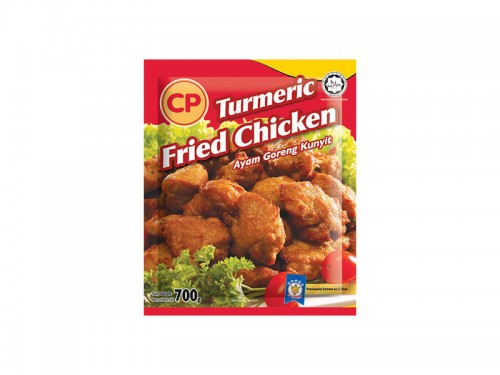 Products-CP-Tumeric-Chick