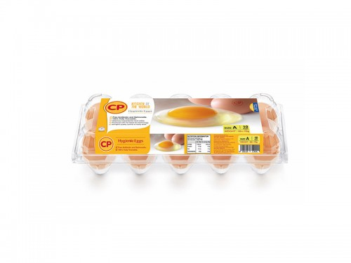 Products-Fresh-Egg-10A-FA