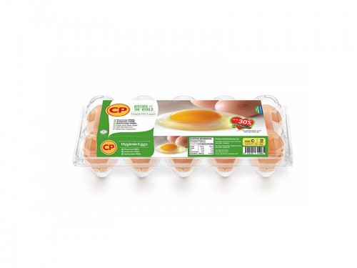 Products-Fresh-Egg-10C-layer-Hi