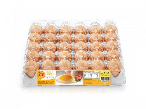 Products-Fresh-Egg-Orange-30D-Hi(A)