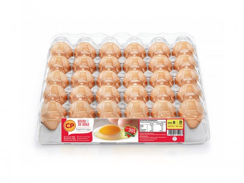 Products-Fresh-Egg-Red-30D-Hi (B)