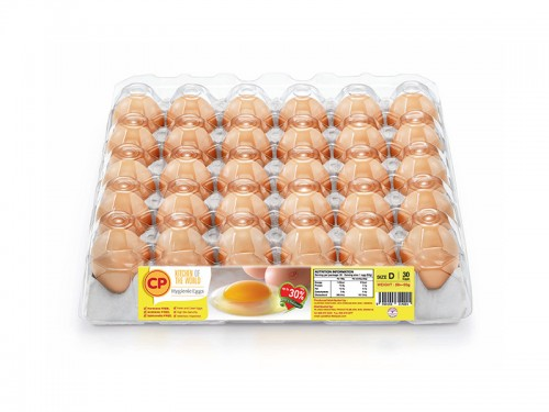 Products-Fresh-Egg-Yellow-30D-Hi(D)