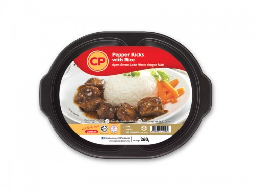 Products-Pepper-Kicks-with-Rice