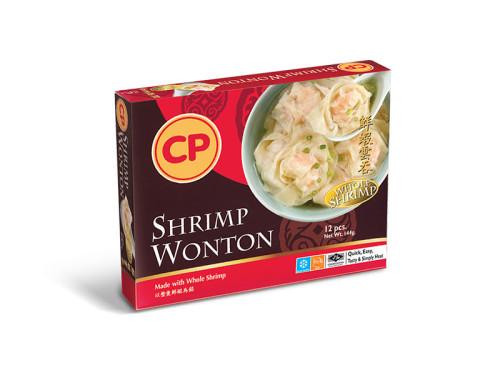 CP-Wonton-Pack-Shirmp