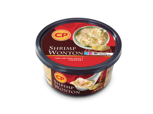 Products-ShrimpWonton