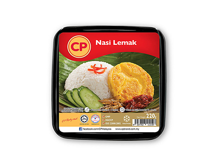 products-nasi-lemak-with-egg