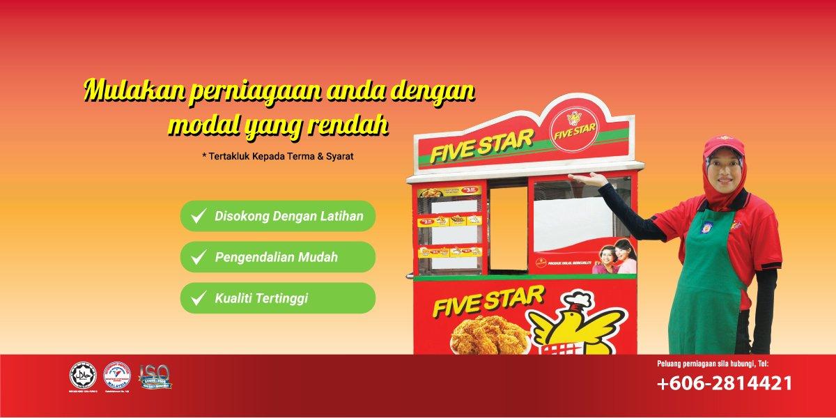 Slideshow-5Star